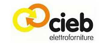 CIEB ELETTROFORNITURE
