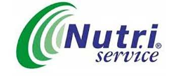 NUTRI SERVICE