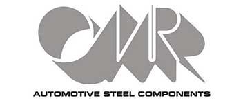 AUTOMOTIVE STEEL COMPONENTS