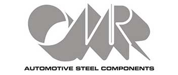 AUTOMOTIVE STEEL COMPONENTS